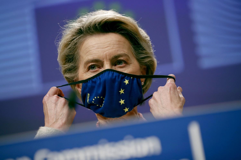 """ES pasirašė sutartį su JK dėl prekybos po """"Brexito"""""""