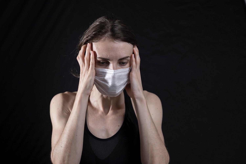 Nedarbingumas ir ligos išmokos tęsiantis pandemijai: ką svarbu žinoti 2021 metais?