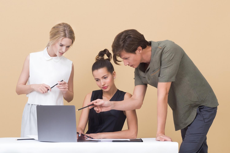 Be kokių įgūdžių bus sunku įsivaizduoti ateities darbuotoją?