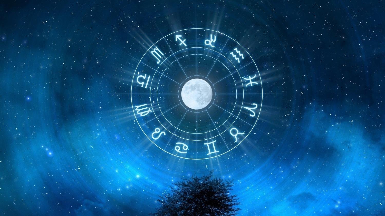Astrologija daržo lysvėse, sode ir gėlyne