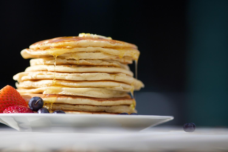 Sveikesnio gyvenimo receptai: gaminiai be laktozės ir jų nauda