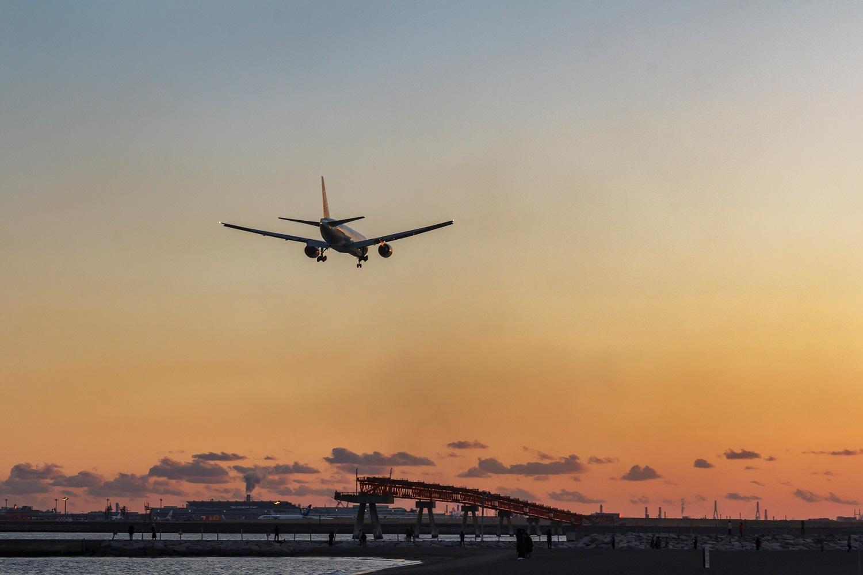 Ekspertai paskelbė saugiausią oro bendrovę pasaulyje