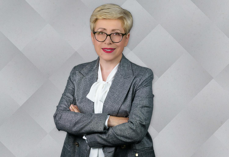 N. Kobzevienė: medikų darbo užmokestis – įstaigų vadovai turėtų pakeisti darbo apmokėjimo tvarkas