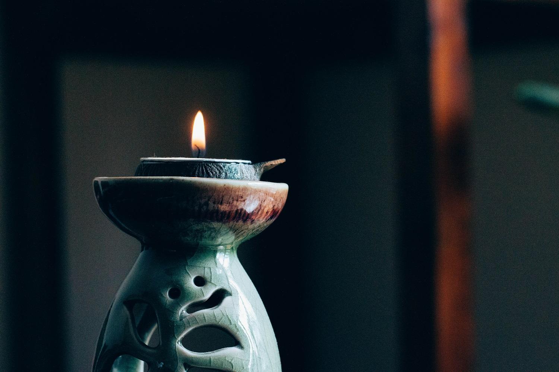 Trys gudrybės, kurios paįvairins namų SPA