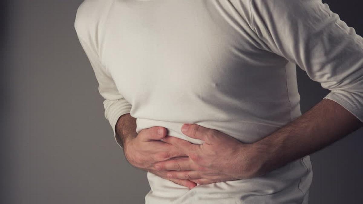 Paslaptingasis dirgliosios žarnos sindromas – kaip atpažinti ir kontroliuoti?