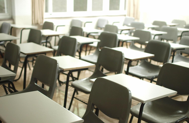 Patvirtintos 2021 m. priėmimo į profesinio mokymo įstaigas datos: durys stojantiesiems atsiveria jau vasario 3 d.