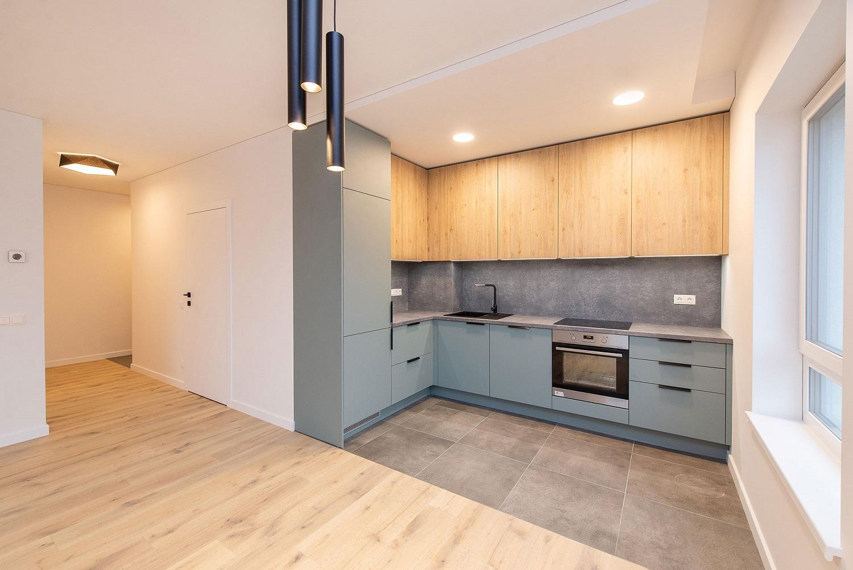 Patarimai būsto šeimininkams: inžinerinėms sistemoms skirkite ne mažiau dėmesio nei interjerui