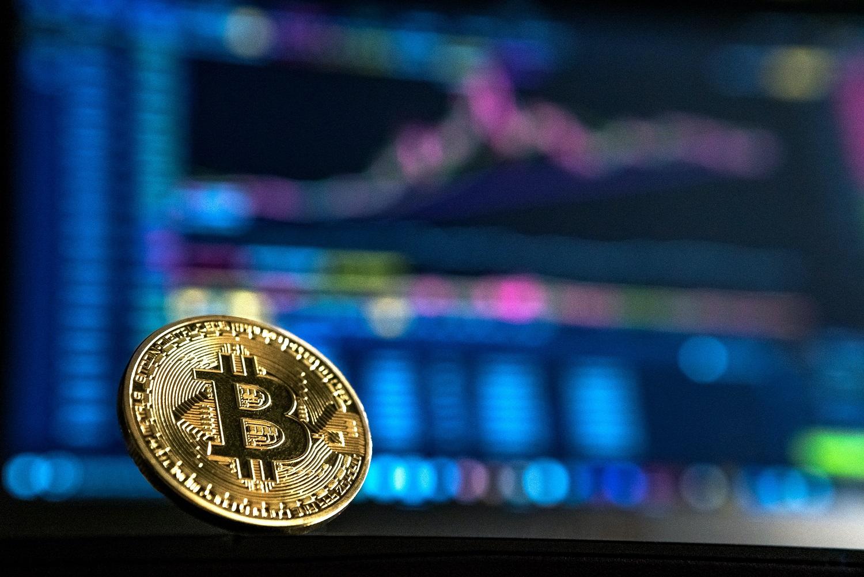 N. Mačiulis: ar bitkoinas ir pelenuose žiba?