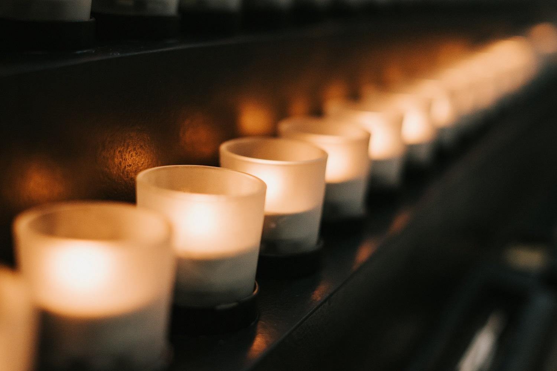 Tarptautinė Holokausto aukų atminimo diena: ar jau suvokiame tragedijos priežastis ir išmokome pamokas?