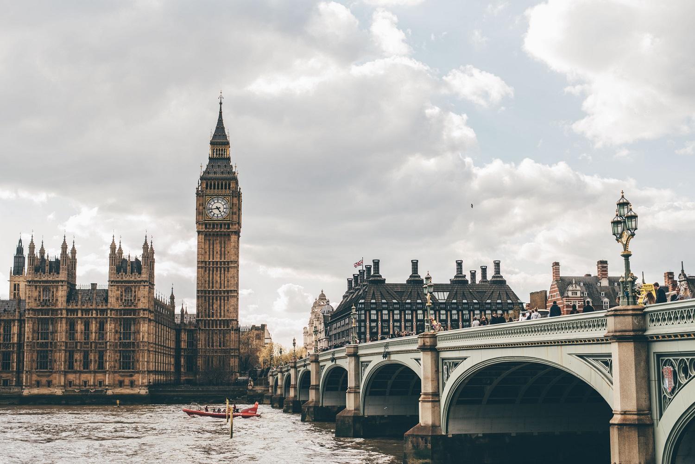 Londone į namus išleistas Covid-19 pacientas, ligoninėje praleidęs 300 dienų