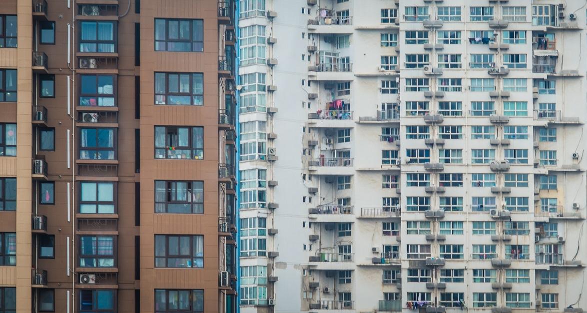Vilniečiai graibsto būstus: sausį – visų laikų rekordas