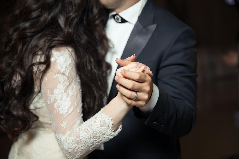 Vestuvių tendencijos 2021 metais