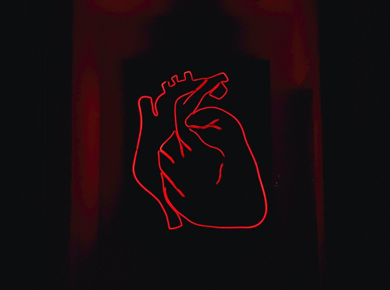 Kaip pasirūpinti širdimi karantino metu?