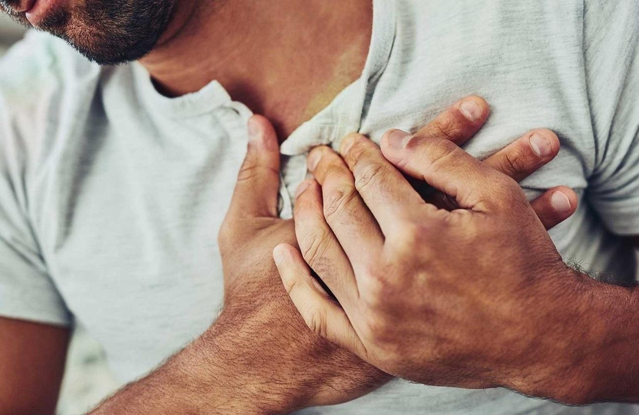 Insulto ir infarkto pasekmės – ypač rimtos: kaip šias ligas atpažinti ir jų išvengti?