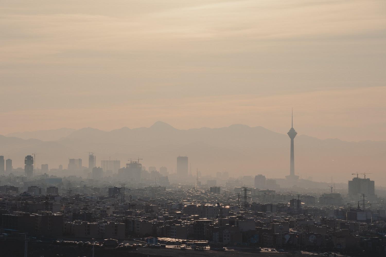 Dėl oro taršos – šimtai tūkstančių pirmalaikių mirčių penkiuose didžiausiuose pasaulio miestuose