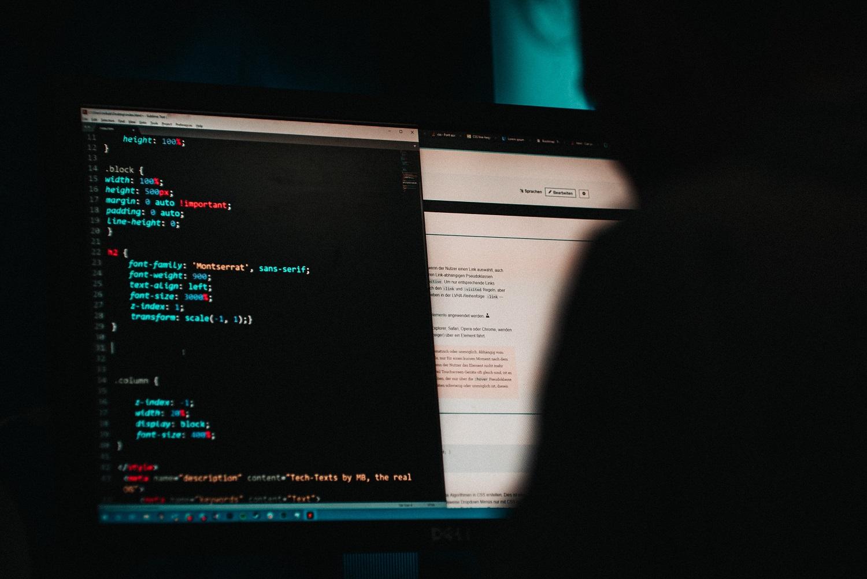 Kibernetinės saugos ekspertai: skaitmeninės higienos lygis Lietuvoje yra kritiškai žemas