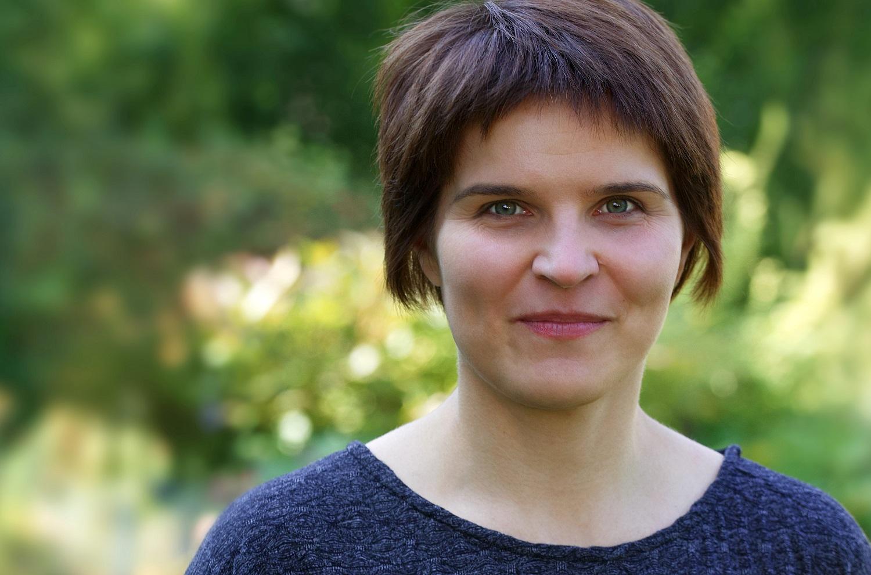 L. Paškevičiūtė: ar atsigavimui skirti ES pinigai išves Lietuvą iš smegenų paralyžiaus?