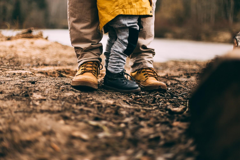 Karantinas paaštrino netolygaus darbų pasiskirstymo šeimose problemą