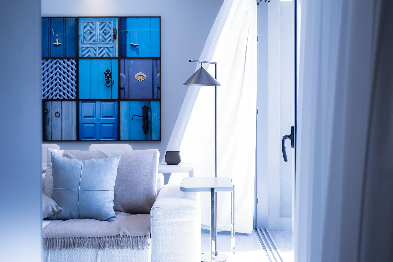 Naujos taisyklės būsto rinkoje: klasės peržengia savo lubas
