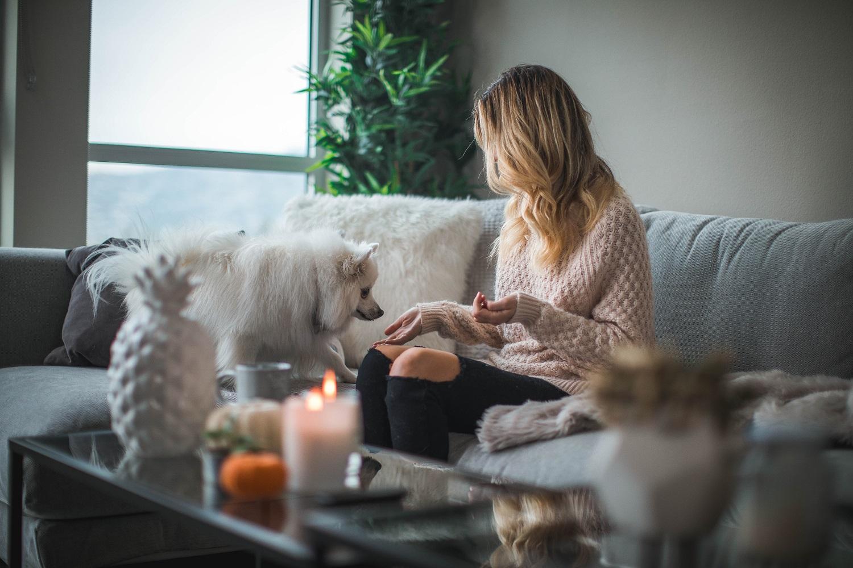 Ekspertai pataria: kas lemia sėkmingą būsto apdailą?