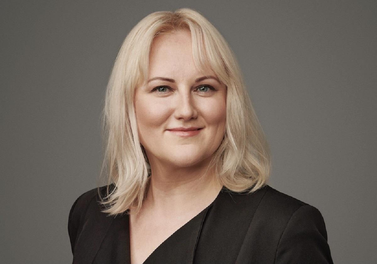 A. Pimpytė: žalos mažinimas per mokesčius – kodėl tai veikia Skandinavijoje ir neveikia Lietuvoje?