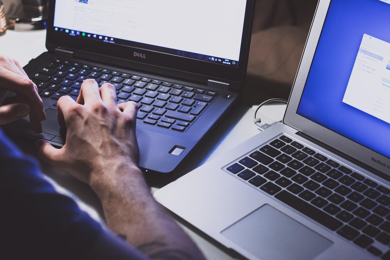 Pandemijos atvertos kibernetinio saugumo spragos: kas dėl jų nukenčia labiausiai?