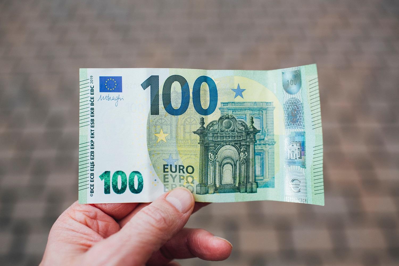 Ruošiatės skolintis pinigų? Ką verta žinoti apie ribą tarp norų ir būtinybės