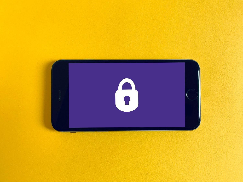 Finansinių duomenų apsauga: kaip saugoti, kad apsaugotum?