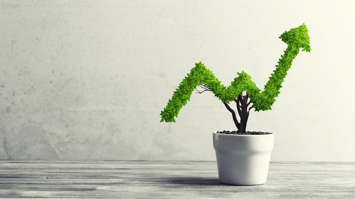 Trys tiesos, kurias turi žinoti kiekvienas pasiruošęs investuoti