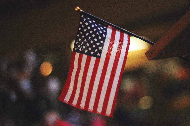 Niūri statistika parodė, kokios 2020 m. buvo populiariausios mirties priežastys JAV