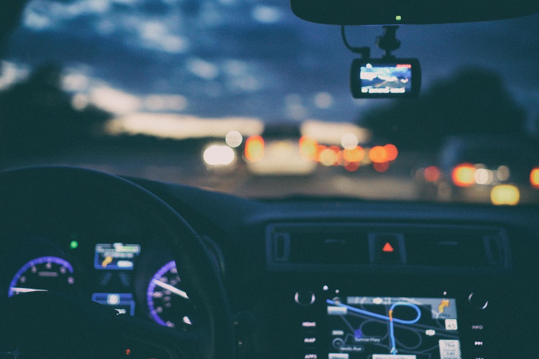 Suklastota rida gali neteisėtai padidinti naudoto automobilio kainą 25 procentais