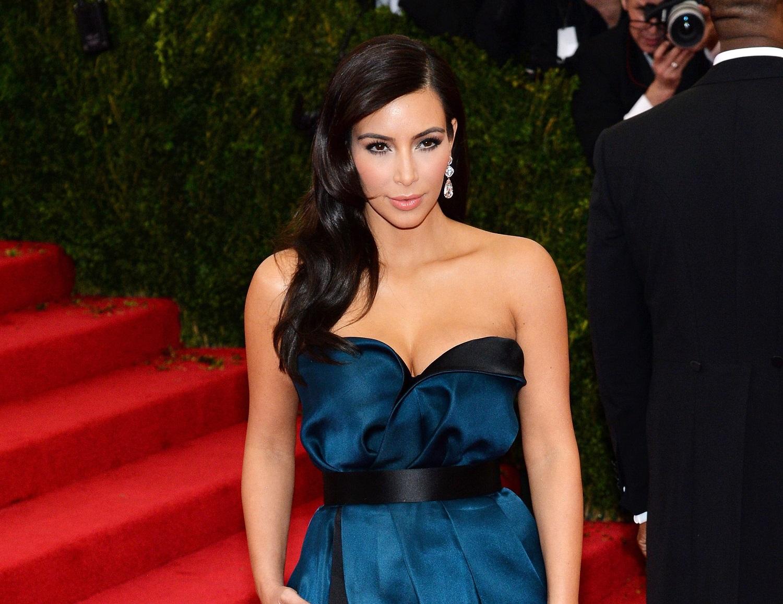 """Forbes"": Kim Kardashian tapo milijardiere"