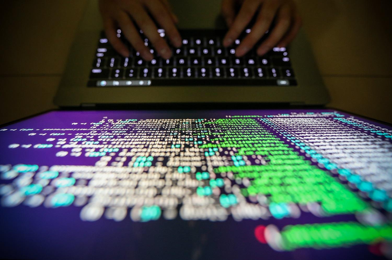 Per pastaruosius metus incidentų kibernetinėje erdvėje išaugo 25 proc.: dalis atvejų siejami su Rusija