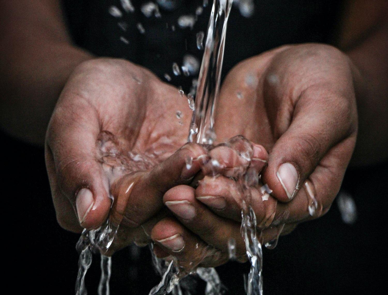 Geriamasis vanduo – kada jis laikytinas kokybišku