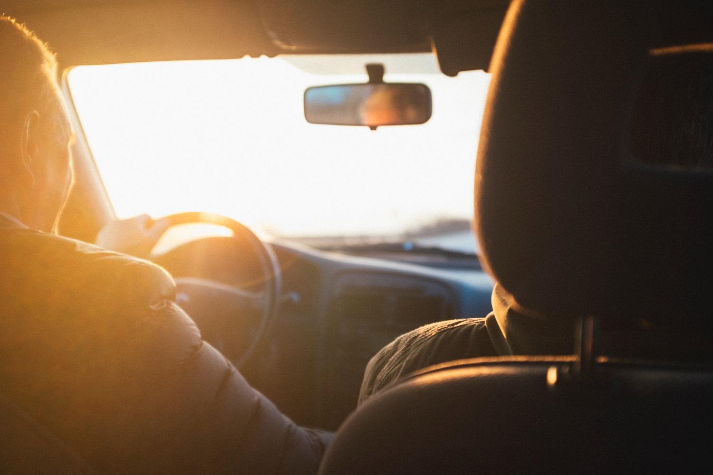 Aktualu vairuotojams: kada dėl netinkamų padangų žalą teks atlyginti patiems