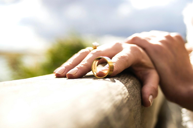Ar paprastas skyrybų procesas iš tikrųjų didina skyrybų skaičių Lietuvoje?
