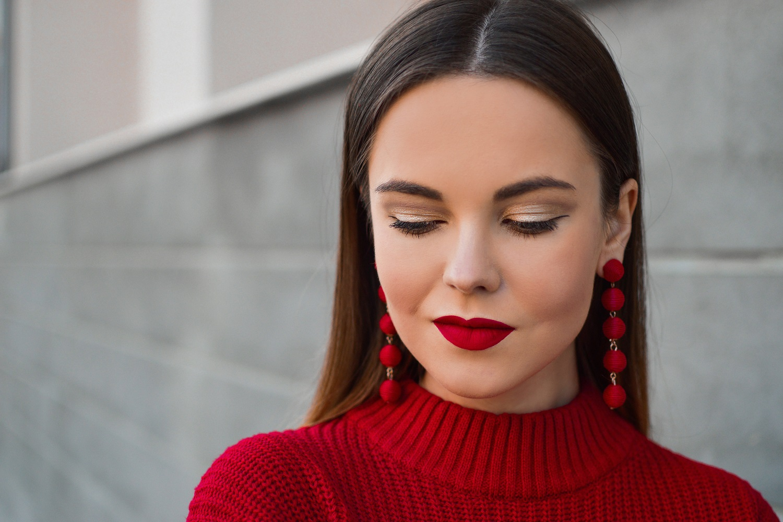 Dviejų žingsnių veido odos valymas. Kas tai ir kodėl jis reikalingas?