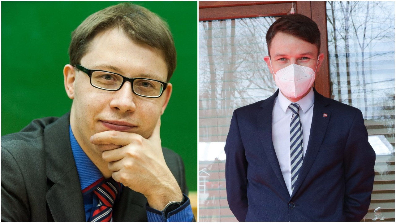 """Politologų nestebina sprendimas įtraukti Lietuvą į """"nedraugiškų valstybių"""" sąrašą: Rusija seniai vaizduoja mus kaip grėsmę"""