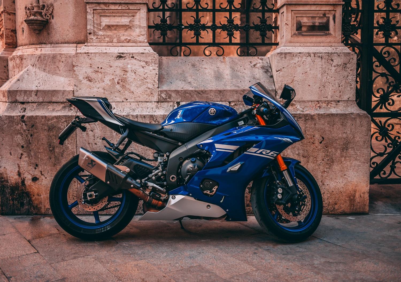 Plieniniai žirgai sugrįžo: motociklininkų gelbėjimosi ratas – saugus greitis ir atsargus lenkimas