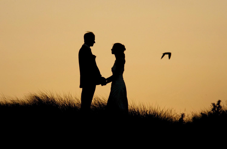 Vilniuje registruoti santuoką vėl galima pasirinktoje vietoje