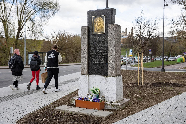 Vilniuje įsteigta premija drąsiausiam vaikui ar jaunuoliui