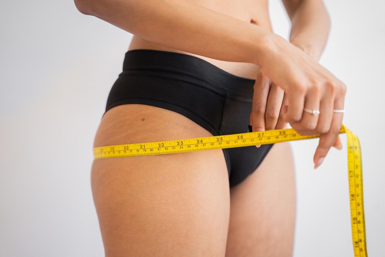 Svorio metimo kraštutinumai: ar maisto papildai turi kalorijų?