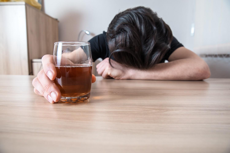 Alkoholio kontrolės priemonės svarbios kiekvienai visuomenei