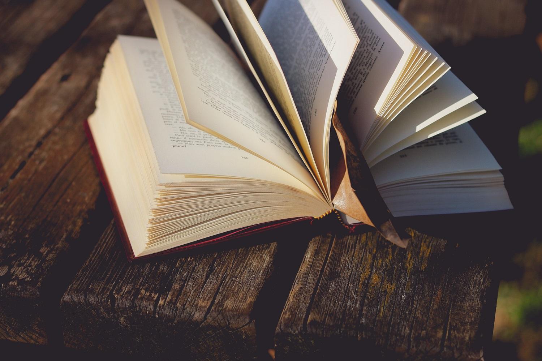 """2020 metų verstine knyga išrinkta lenkų rašytojo W. Myśliwskio """"Adatos ąsa"""""""