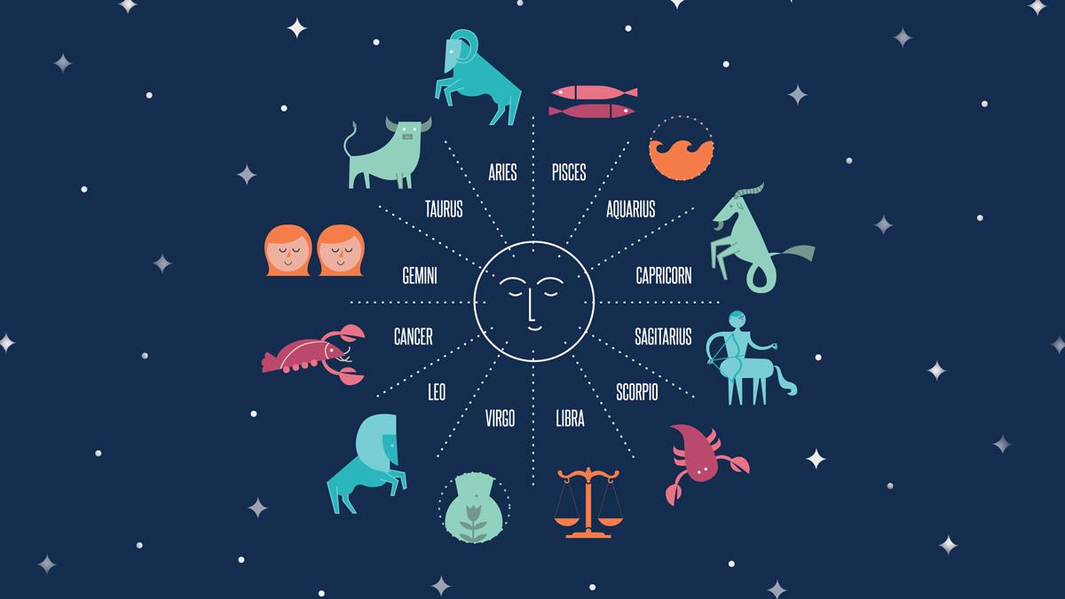 Savaitės horoskopai: gegužės 10 – 16 d.