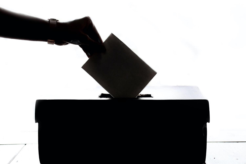 Tiesioginiai merų rinkimai: kokio kompromiso ieškoma ir kokie iššūkiai laukia?