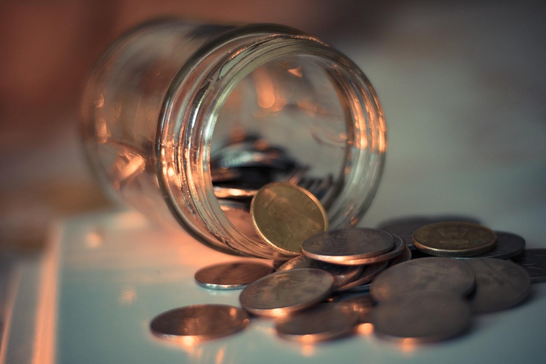 Fizinių asmenų bankrote svarbūs pokyčiai – anksčiau nurašytos skolos gali vis dar galioti