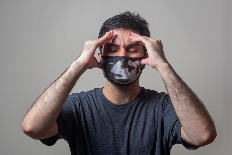 Ką daryti, kai skauda galvą: kaip gydytis ir netapti priklausomu nuo nuskausminamųjų?