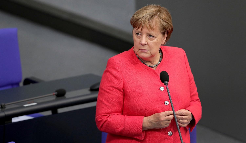 JAV su Danijos žvalgybininkų pagalba šnipinėjo A. Merkel ir kitus Europos sąjungininkus
