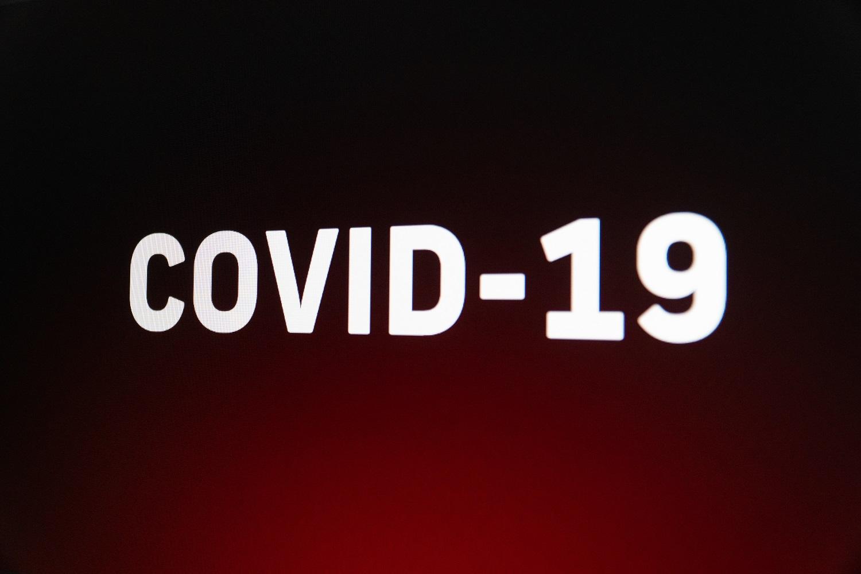 AFP: COVID-19 smarkiausiai paveikė Rytų Europą